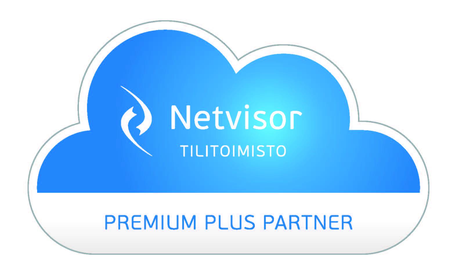 netvisor_tilitoimisto-premium_plus_partner